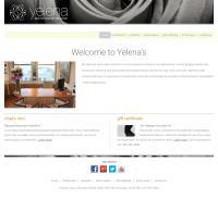 Yelena's Spa